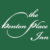 Benton Place Inn