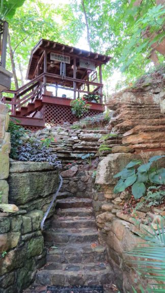 stone-stairs-to-private-garden